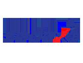 Gruppo Barbarano - Clienti GB